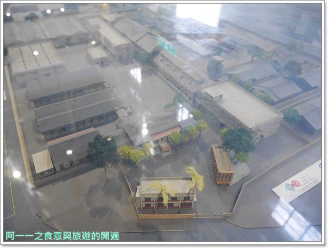 花蓮旅遊文化創意產業園區酒廠古蹟美食伴手禮image024