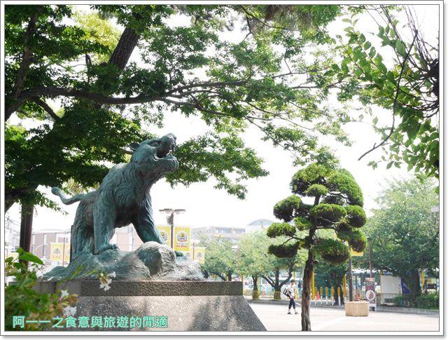 甲子園歷史館.阪神虎.kano.棒球.兵庫景點image010
