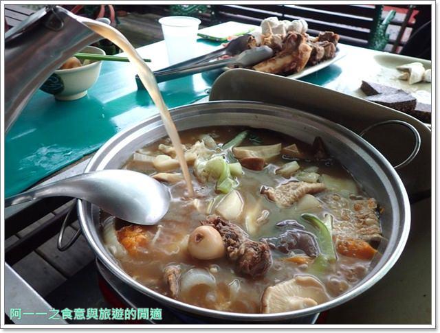 198羊肉爐.三芝淺水灣.美食.吃到飽.聚餐.北海岸image027