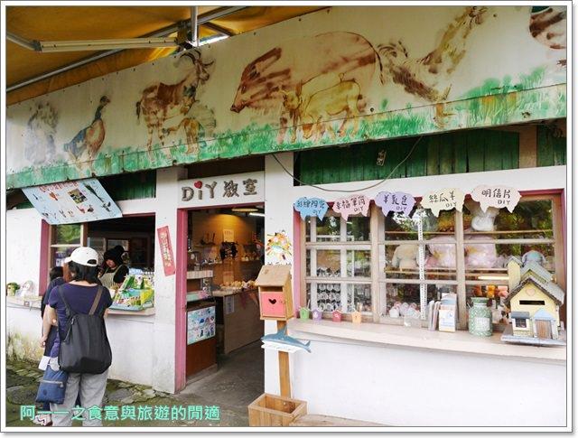 宜蘭羅東景點.宜農牧場.羊奶.霜淇淋.親子旅遊image032