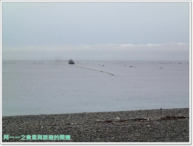 花蓮民宿飯店七星潭老街珊瑚海民宿image081