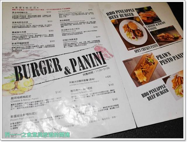 西門町美食.uc-table.早午餐.聚餐.下午茶image013