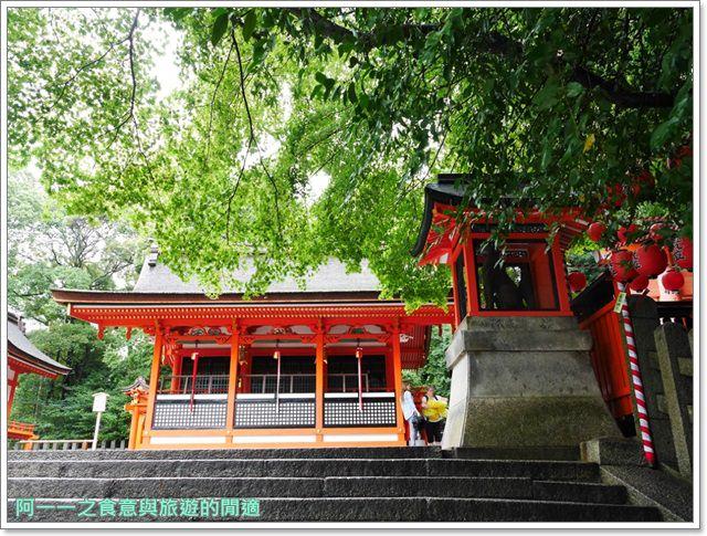 伏見稻荷大社.京都神社.千本鳥居.日本關西自助旅遊image021