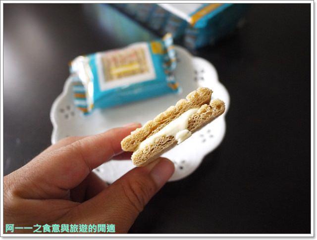 東京伴手禮點心銀座たまや芝麻蛋麻布かりんとシュガーバターの木砂糖奶油樹image040