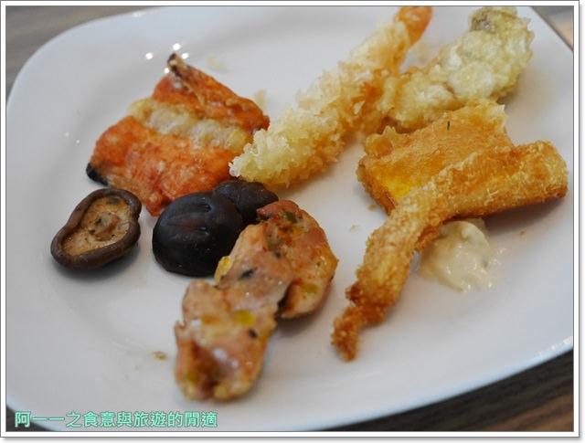 寒舍樂廚捷運南港展覽館美食buffet甜點吃到飽馬卡龍image051