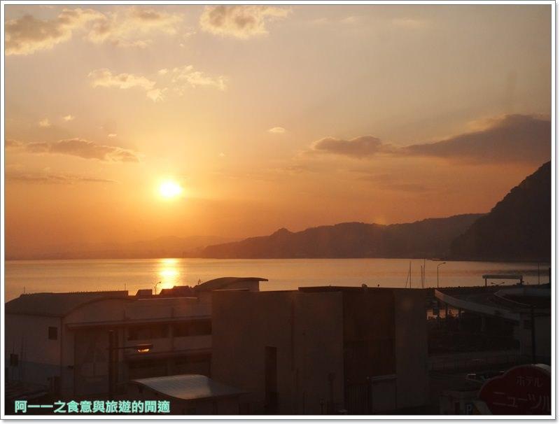 九州別府住宿.溫泉.新鶴田飯店.Hotel-New-Tsuruta.晚餐image077