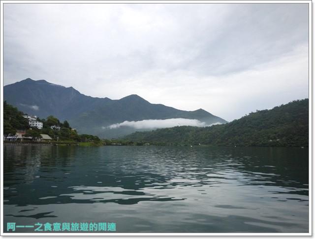 花蓮壽豐景點鯉魚潭天鵝船薑母鴨image001