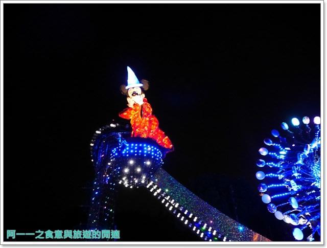 香港迪士尼樂園.懶人包.玩樂攻略.hongkongdisneylandimage085