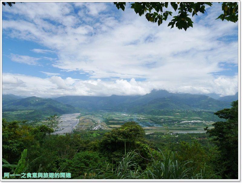 鸞山森林博物館.台東景點.祕境.會走路的樹.阿凡達image001