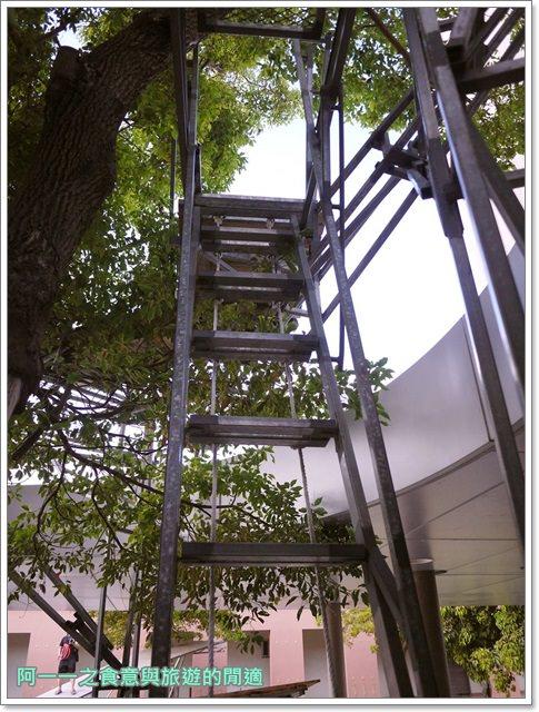 台東旅遊.W&L沐光人文藝術餐廳.台東美術館.神奇樹屋.鐵達尼號image014