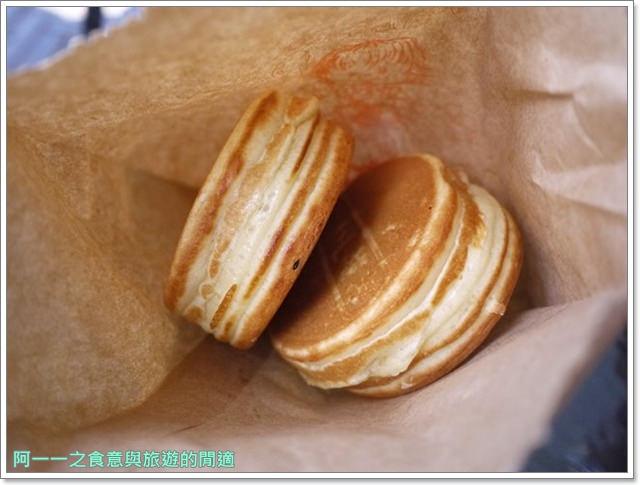 宜蘭傳藝中心糖蔥糖葫蘆image009