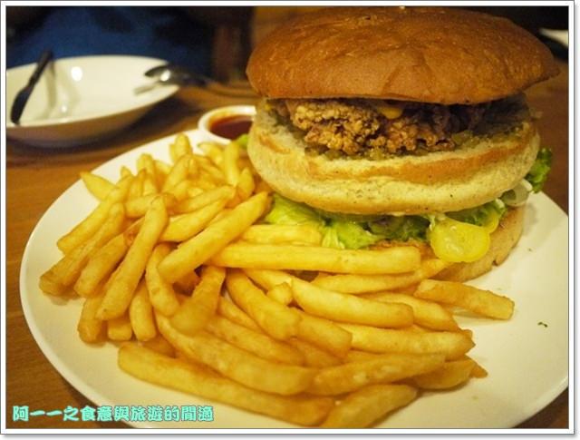 image057漢堡