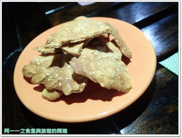 三芝美食披薩義式料理甜點飲料米雅聚餐image039