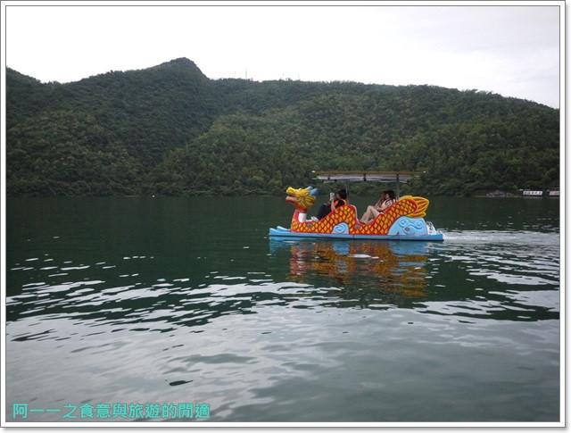 花蓮壽豐景點鯉魚潭天鵝船薑母鴨image025