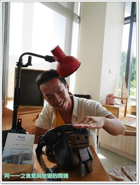台東旅遊.W&L沐光人文藝術餐廳.台東美術館.神奇樹屋.鐵達尼號image024