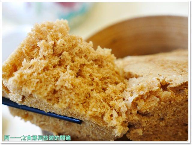 香港中上環美食蓮香居港式飲茶燒賣image032