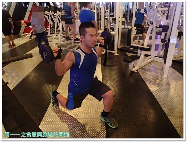 健身健美乳清蛋白allmax肌肉運動營養補充image001