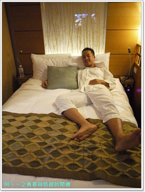 東京巨蛋住宿庭之酒店飯店東京丹羽水道橋後樂園image040