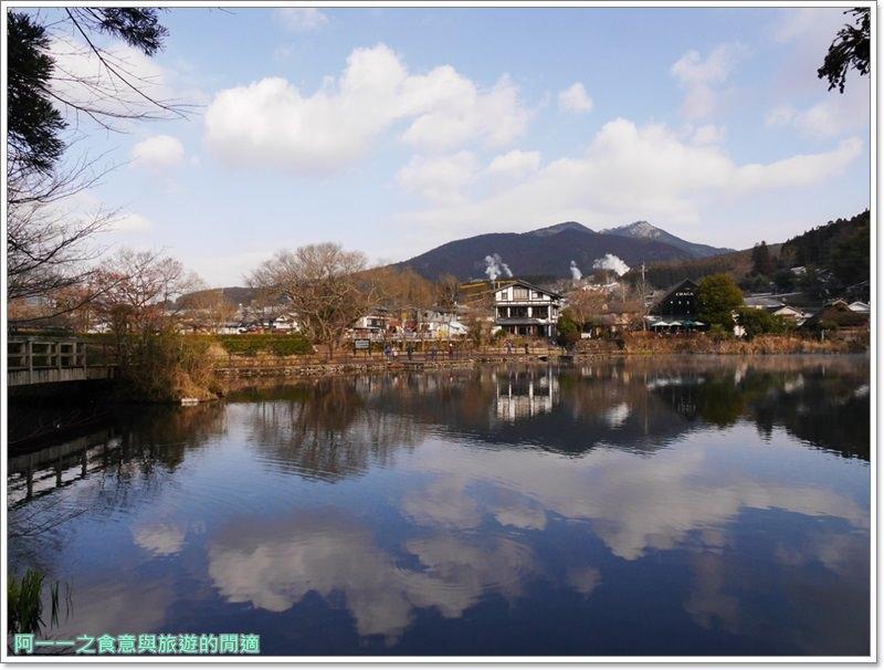 由布院美食.景點.金賞可樂餅.湯之坪橫丁.image010