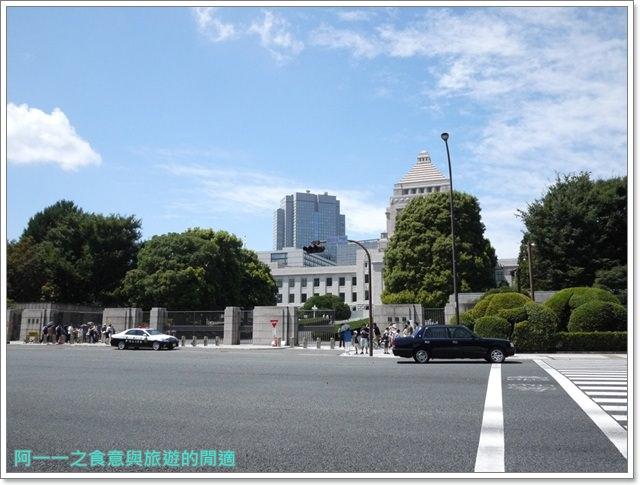 日本東京旅遊國會議事堂見學國會前庭木村拓哉changeimage001