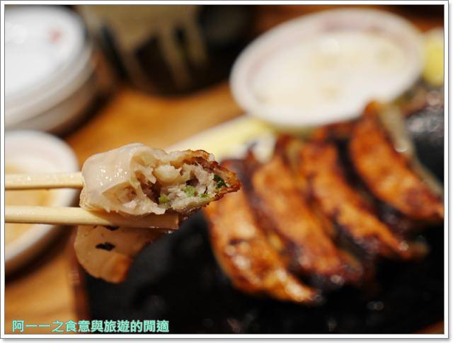 九州熊本美食.龍の家拉麵.熊本渡輪.海鷗image052