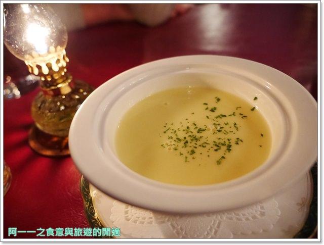 豪斯登堡美食.長崎強棒麵.佐世保.檸檬牛排.悟空.名物image025