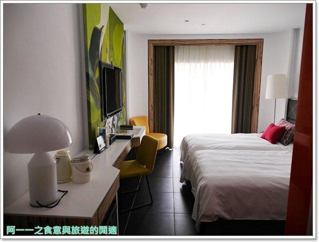 墾丁夏都沙灘酒店.屏東住宿.渡假.親子旅遊image028
