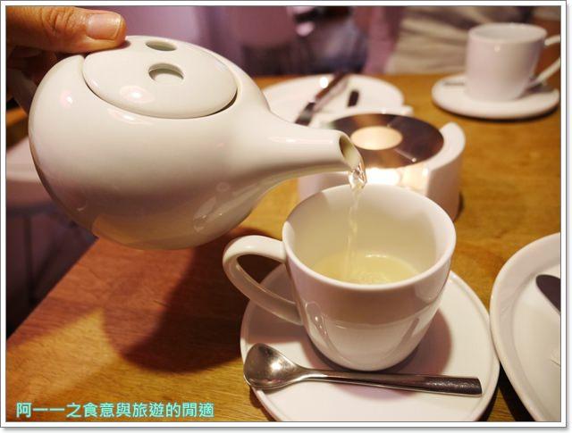 西門町美食.smit&hsu.現代茶館.下午茶.老屋餐廳.聚餐.包場image039