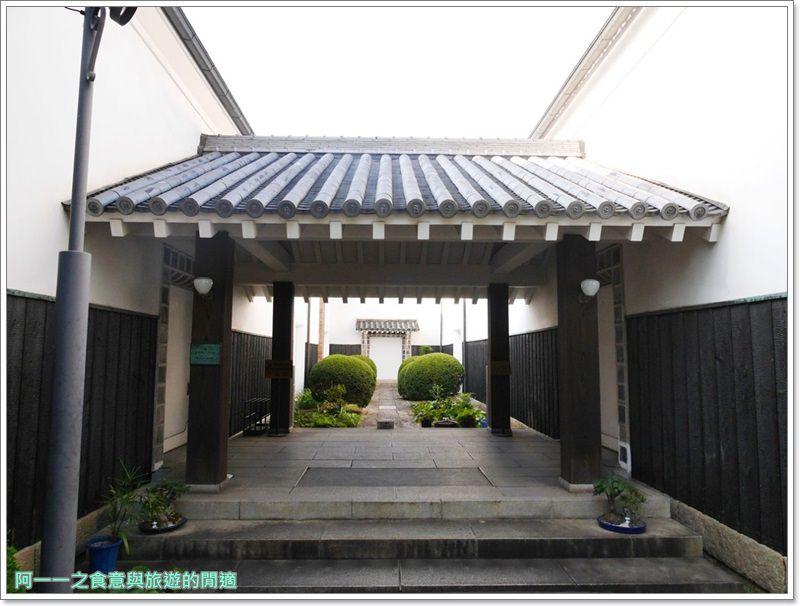 倉敷美觀地區.常春藤廣場.散策.倉敷物語館.image020