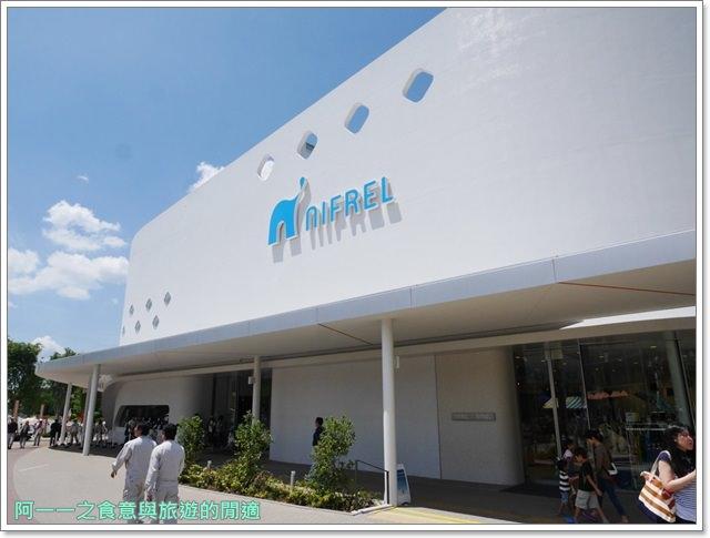 大阪旅遊.expocity.nifrel.海遊館.親子.動物園image004