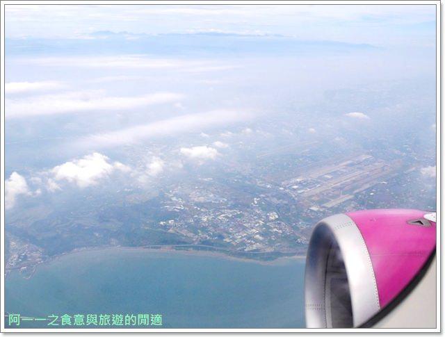 樂桃航空.沖繩自助旅遊.那霸機場.出入境.登機.懶人包image025