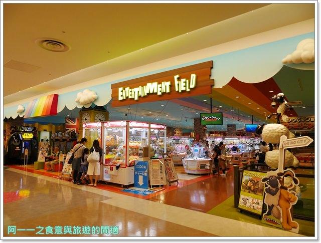 expocity.萬博紀念公園.OSAKAWHEEL大阪購物中心.摩天輪image091