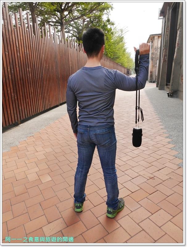 sitpack.摺疊椅.口袋.收納椅.排隊神器.丹麥image026