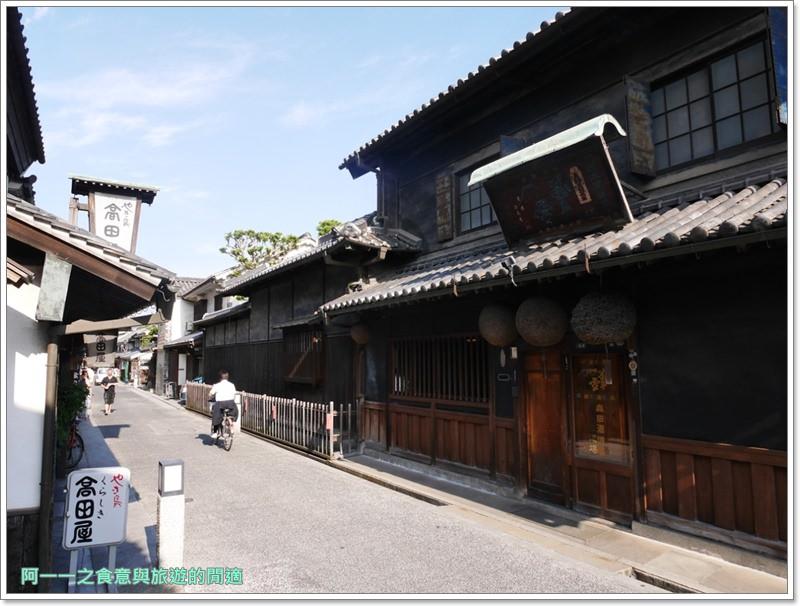 倉敷美觀地區.阿智神社.岡山旅遊.日本老街.image051