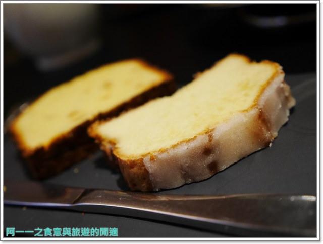 台東熱氣球美食下午茶翠安儂風旅伊凡法式甜點馬卡龍image046