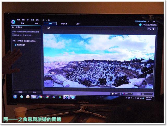 3c影片剪輯軟體訊連威力導演相片大師image052