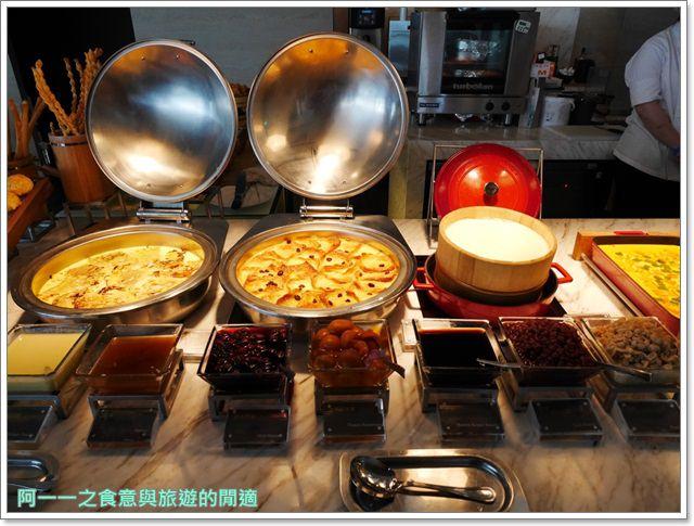 寒舍樂廚捷運南港展覽館美食buffet甜點吃到飽馬卡龍image027
