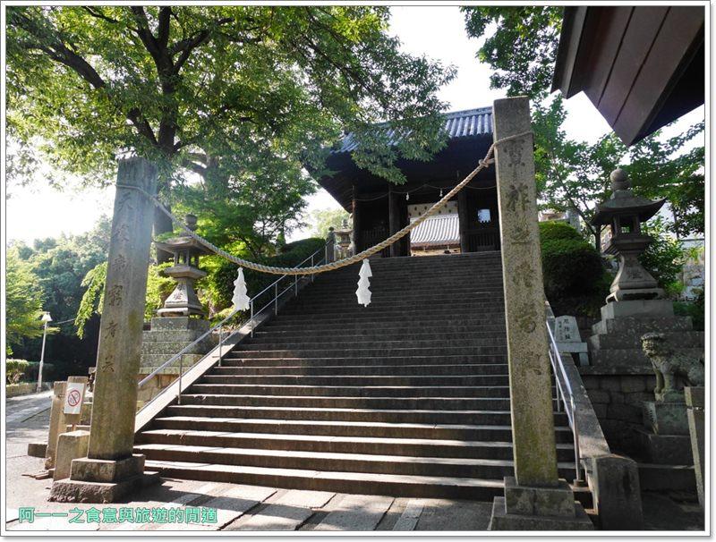 倉敷美觀地區.阿智神社.岡山旅遊.日本老街.image022