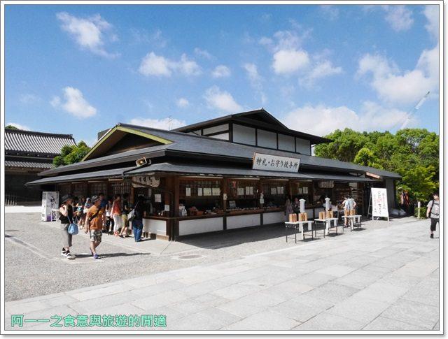 八坂神社.花見小路.鴨川納涼床.京都旅遊.日本自助image030