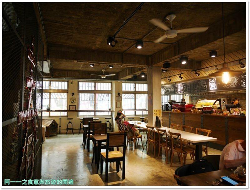 淡水老街.美食.捷運淡水站.下午茶.老屋餐廳.p-cafe.image014