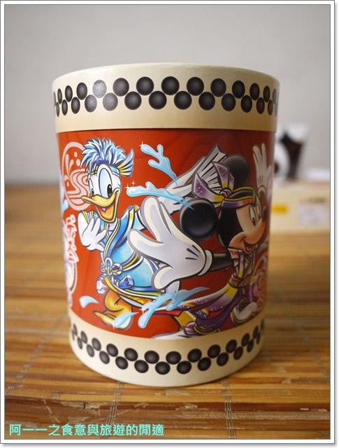 東京伴手禮點心銀座たまや芝麻蛋麻布かりんとシュガーバターの木砂糖奶油樹image011
