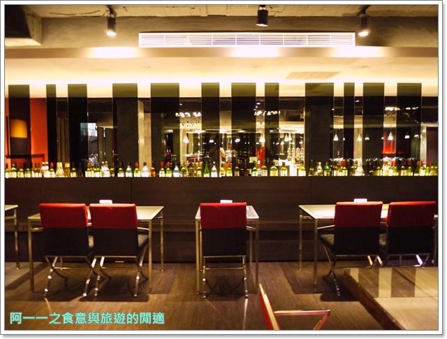 花蓮美食飯店麗翔酒店下午茶提拉米蘇image009