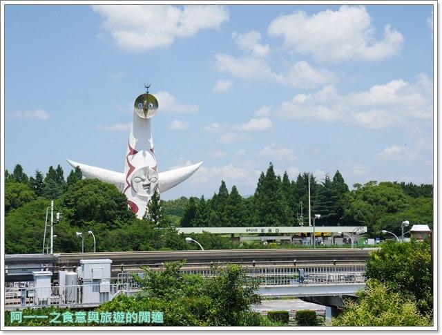 expocity.萬博紀念公園.OSAKAWHEEL大阪購物中心.摩天輪image015