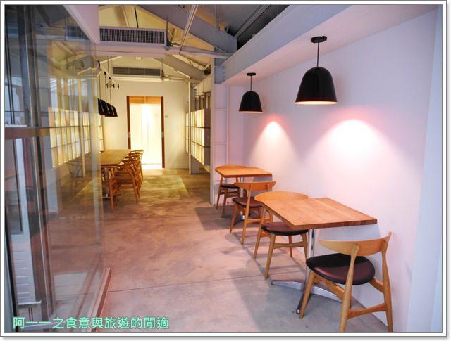 西門町美食.smit&hsu.現代茶館.下午茶.老屋餐廳.聚餐.包場image016