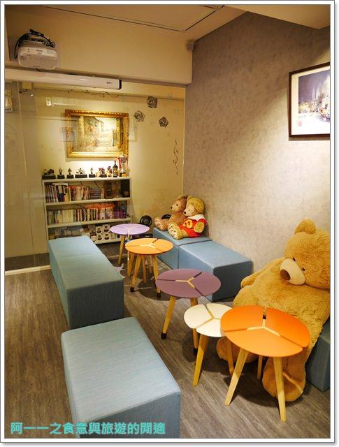 捷運信義安和戰美食.10-Square-Cafe.包場.辦活動.咖啡館.不限時image011