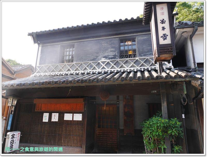 倉敷美觀地區.阿智神社.岡山旅遊.日本老街.image053