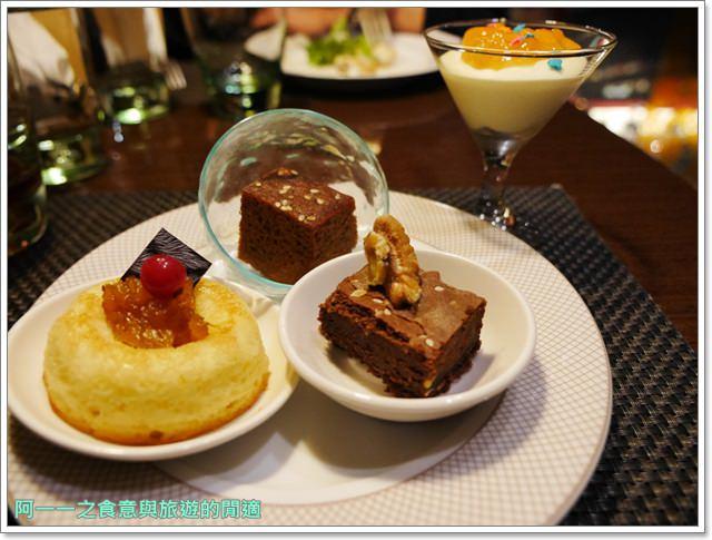 香格里拉遠東國際飯店.遠東cafe.buffet.吃到飽.餐卷image065