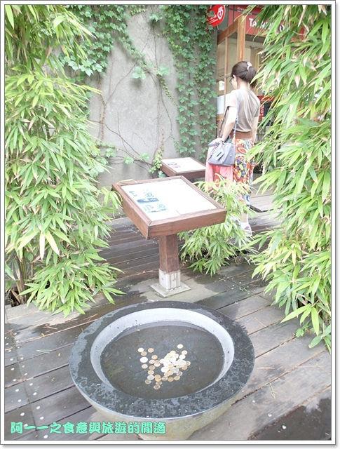 花蓮景點松園別館古蹟日式建築image025