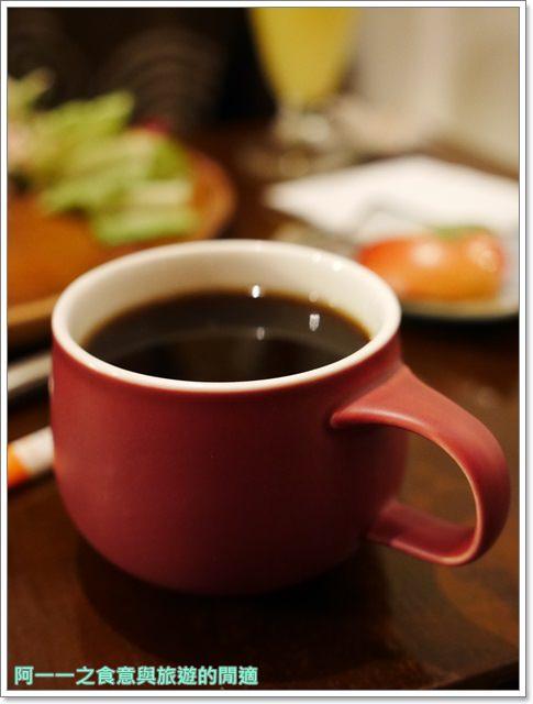 宜蘭美食旅遊合盛太平金城武老屋咖啡下午茶聚餐image038