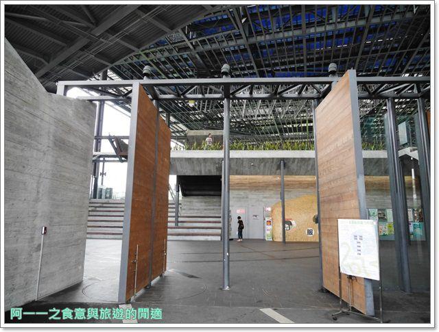 宜蘭旅遊景點羅東文化工場博物感展覽美術親子文青image012